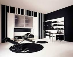 jugendzimmer schwarz wei jugendzimmer schwarz weiß kogbox