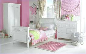 ikea childrens small furniture u2013 canbylibrary info