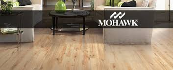 mohawk solidtech waterproof lvt save up to 30 60 at acwg