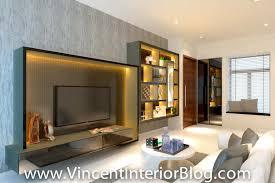 varsity park condominium renovation by plus interior design