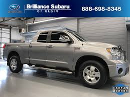 tundra truck new and used toyota tundra for sale in chicago il u s news