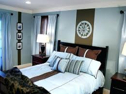 Light Blue Bedroom Ideas Light Blue Bedroom Furniture Openall Club