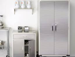 cabinet free standing kitchen cabinets vibrant kitchen