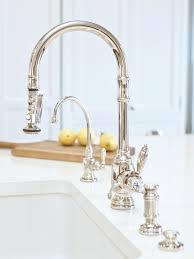 luxury kitchen faucet brands waterstone high end luxury kitchen