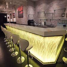 Yellow Reception Desk Red Reception Desk Red Reception Desk Suppliers And Manufacturers