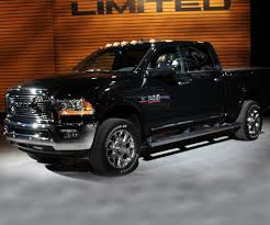 how much is a dodge truck dodge ram rebel updated for 2017 to compete with ford