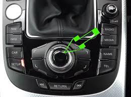 audi 2g mmi update 2014 audi mmi 3g hdd europe sd map and firmware update car