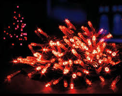 christmas laser lights black friday good deals on christmas lights family dollar 5 off 25 coupon 2018