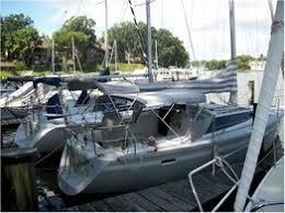 Sailboat Awning Sunshade Boat Canvas Myboatsgear Com