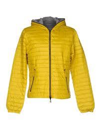 duvetica men coats and jackets er cheap llll