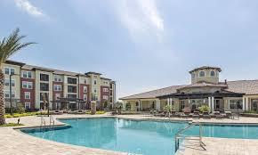 daytona beach fl apartments for rent sands parc
