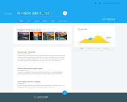 home design desktop emejing web application home page design ideas interior design