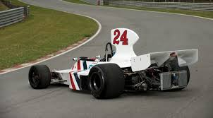 f1 cars for sale not included hunt s f1 car for sale