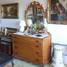 Bedroom Furniture Bay Area by San Francisco Estate Sales