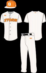 Custom Flag Football Jerseys Team Uniform Custom Team Uniforms Custom Uniform Builder