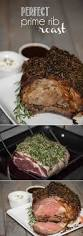 best 25 perfect prime rib ideas on pinterest what is prime rib