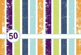 50th birthday invitations templates free free invitations ideas