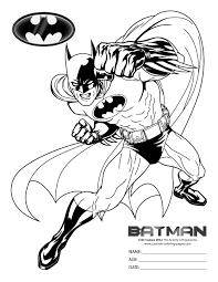 printable batman free download clip art free clip art