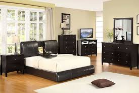 black bedroom sets queen queen size bedroom set houzz design ideas rogersville us
