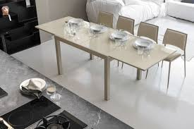 dining tables c358c07 3m glass rectangle dining table dining tabless