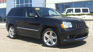 2010 grand cherokee srt8 suburban chrysler dodge jeep ram of