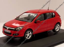 vauxhall red vauxhall astra opel astra review and photos