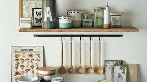 Idee Rangement Cuisine Rangement Cuisine Et Meuble De Rangement Cuisine Côté Maison