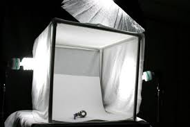 what is a light box used for in art how to build a pvc diy photo light box diy photography