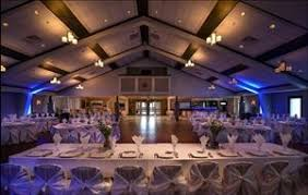 The Barn Brasserie Weddings Wedding Reception Venues In Ottawa On 81 Wedding Places