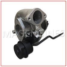 nissan turbocharger turbocharger nissan vq30det 3 0 ltr mag engines
