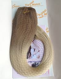 tressmatch hair extensions tressmatch 20 22 clip in remy remi human hair extensions
