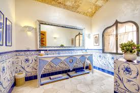 mexican bathroom ideas 10 mexican bathroom design ideas 20000 bathroom ideas
