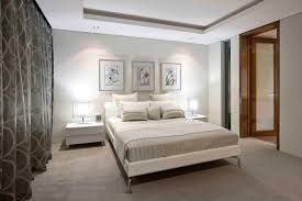 ideas for bedroom decor bedroom new bedroom ideas guest room decorating with and