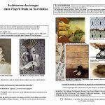 canapé récamier month december 2017 wallpaper archives canape meridien