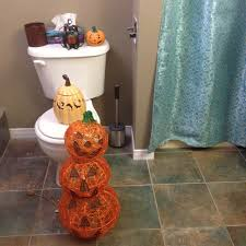 halloween bathroom decor sets romantic bedroom ideas halooween