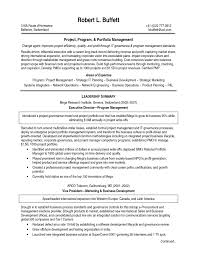 Telecom Project Manager Resume Sample by Consulting Resume Example Download Resume Template Technology