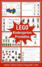 free printable fraction worksheets free educational worksheets