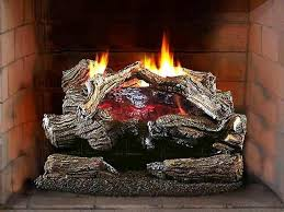 Fireplace Gas Log Sets by Gas Logs Fireplace Gas Logs Gas Log Fireplace Northline Express