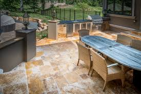 Custom Pools By Design by Inground Pools Holmdel Pools By Design New Jersey 1 Custom
