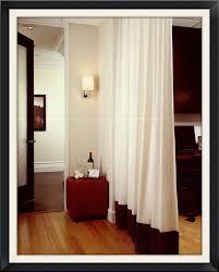 commercial portfolio u2014 carla atkinson design com