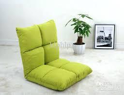 memory foam folding chairs u2013 visualforce us