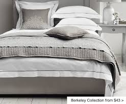 the white company the sweetest dreams with 20 off milled