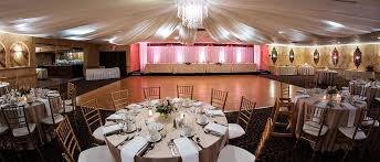 rochester wedding venues diplomat banquet center rochester ny