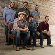josh abbott band back in its groove brings new songs to waco