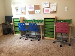 ikea kid desk kid desk and workstation ikea childs desk chair