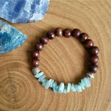 732 best bracelets images on pinterest jewelry diy jewelry and
