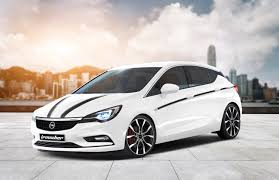 opel astra sedan 2015 irmscher opel astra program is ready for launch