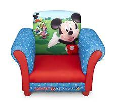 Mickey Mouse Chair Covers Mickey Mouse Chair Ebay