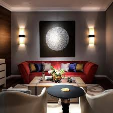 Best Living Room Interiors Images On Pinterest Sofas Curved - Contemporary living room interior design