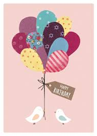 greeting cards birthday cards felicity french illustration